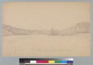 Port Gamble, W[ashington] T[erritory], July 18th