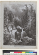Prospecting on Feather River, Cal[ifornia]
