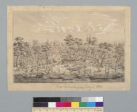 [Sacramento City, 1850, California]