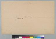 S[ain]t Bibb, Sept[ember] 30th, 1859 [Maine]