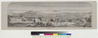 San Francisco, [California] 1854
