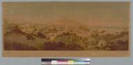 San Francisco [California, 1849]