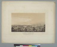 Santa Clara, [California] 1856