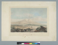 Shasta Butte & Shasta Valley, Siskiyou County, Cal[iforni]a