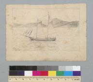 [A sailing vessel]