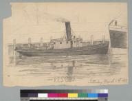 Rescue [ship]