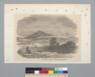 San Gorgonio Mountain [California]