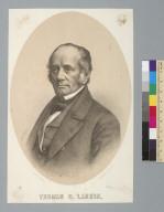 [Portrait of] Thomas O. Larkin