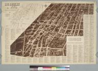 Los Angeles [California] in 1881