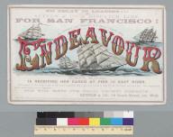 Endeavour [ship]