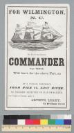 Commander [ship]