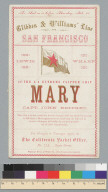 Mary [ship]