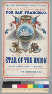 Star of the Union [ship]