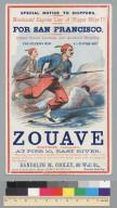 Zouave [ship]