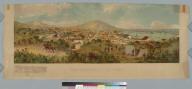 San Francisco in 1849 [California]