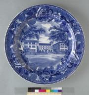 Maryland Hotel, Pasadena, California [plate]