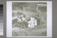 Yurok Indians