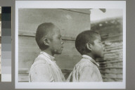 Boys in 15-4328, profile