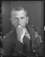 Col. Alfonte