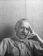 Johan Hagemeyer