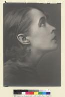 Elsa Naess