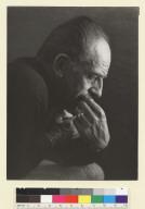 Louis B. Siegrist