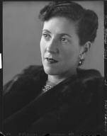 Mrs. Limburg