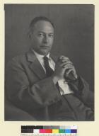 Henry Brean