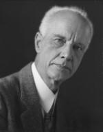 Dr. De Purucker