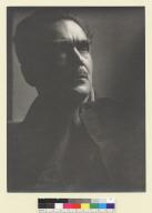 Alexander Kaun