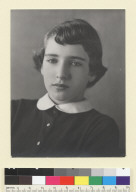 Mary Lou Keppell