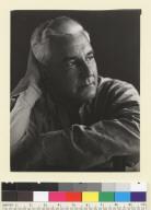 Leonard Loeb