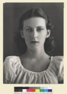 Mary Jean Mathews