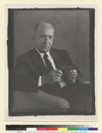 H.I. Morrison