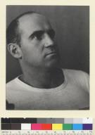 Lino Pera