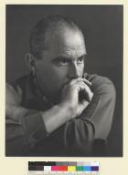 Jan Van den Berg