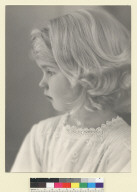Betty Crosley