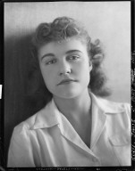 Jane Eddy