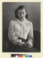 Flavia Flavin