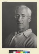 Joel Henry Hildebrand