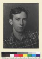 Robert Hollingsworth