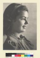 Anna Teresa Hudson