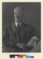 Alexander Meiklejohn