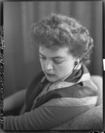 Joan Hinchman Pera