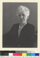 Mrs. Robert A. Roos