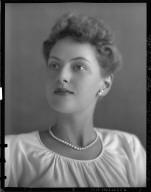 Mrs. Robert A. Roos Jr.