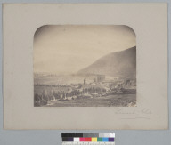 """Limache, Chile."" [photographic print]"