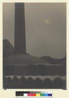 Tile Factory [photographic print]