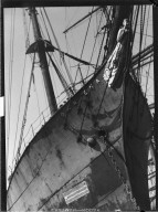 Ship John Ena. [negative]