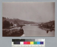Oregon City, Oregon. [photographic print]